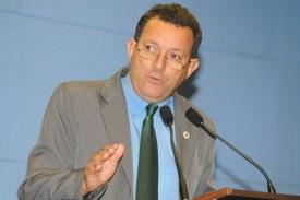 Câmara aprova a criação da Semana da Biodiversidade