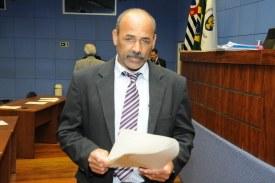 Câmara aprova a limpeza de tanques de areia em áreas de lazer