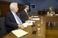 Câmara em Debate reprisa discussão sobre acessibilidade e mobilidade