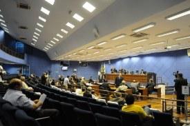 Câmara vai sediar seminário sobre Educação Infantil