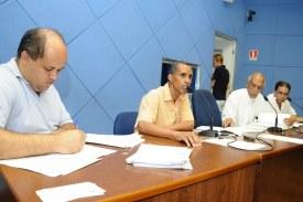 CEE quer regulamentar lei do Centro de Documentação do Negro