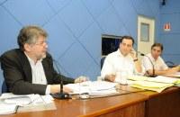 Comissão contratará auditor para analisar as contas da Emdec