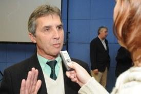CPI das Licitações ouve ex-diretor da Sanasa nesta 6ª