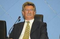 Debate Público discute projeto que altera lei de concessão de alvará