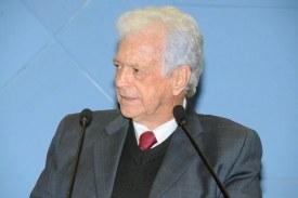 Narguilé: Câmara aprova proibição de venda para menores