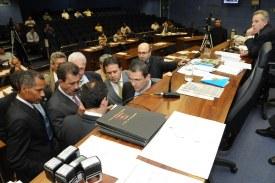 Pauta desta segunda-feira (20/09) da Câmara