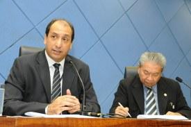 Prefeitura prevê restos a pagar em R$ 200 mi este ano