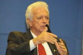 Convênio vai permitir que Prefeitura forneça merenda  para rede estadual