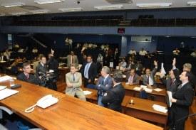 Executivo propõe novo pacote para devedores do ISSQN