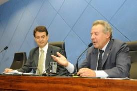 Promotor diz que MP e Câmara devem ampliar atuação