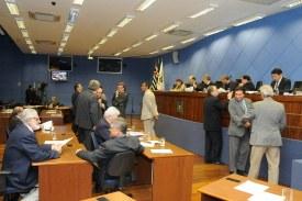 Resultado da reunião desta 4ª feira (02/06)