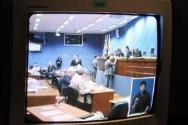 Sessões da Câmara terão tradução em Libras a partir de 2ª