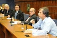 Subcomissão da Leishmaniose se reúne nesta terça-feira