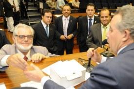 Vereadores participam do Fórum Social em Porto Alegre