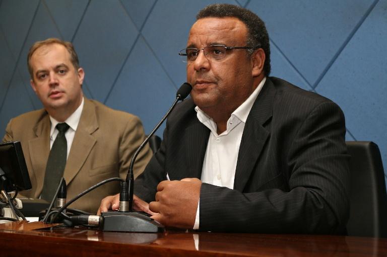 Comissão de Defesa do Consumidor da Câmara recebe presidente da Sanasa na próxima semana para esclarecer novo aumento na tarifa de água