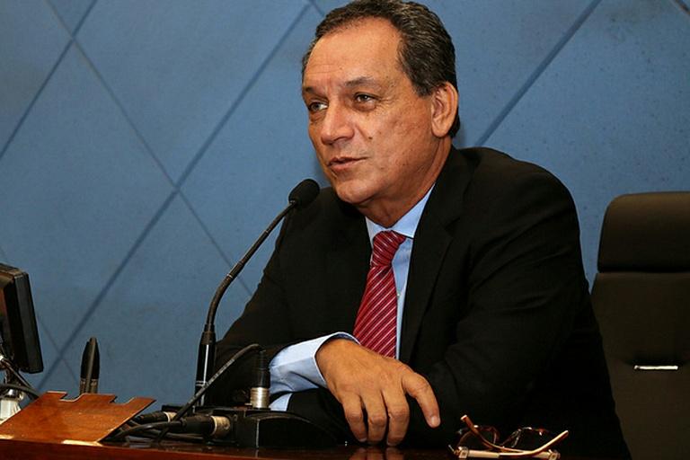 Projeto de Rossini prevê o Dia Municipal de Combate à Corrupção