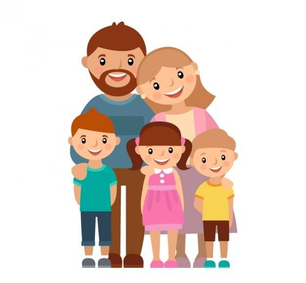 Artigo sobre planejamento familiar