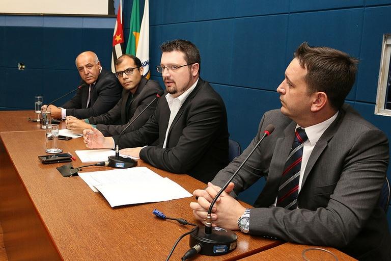 Balanço: Comissão de Finanças e Orçamento analisa cumprimento das metas ficais e aguarda proposta orçamentária para iniciar as discussões