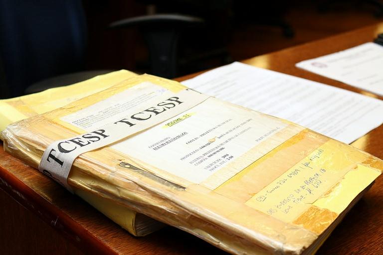Transparência: votação de pareceres do TCE sobre contas municipais já podem ser acessados de área específica do site oficial; 2012 e 2011 serão votados até dezembro deste ano