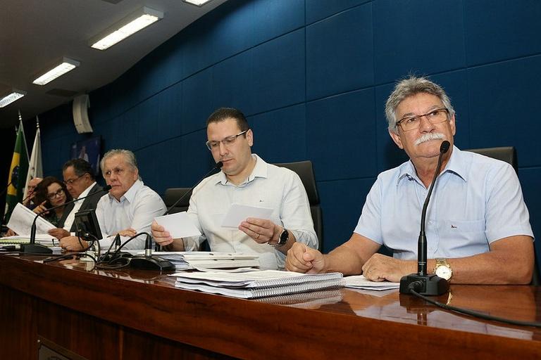 Plano Diretor: Segunda audiência apresenta diretrizes para ampliar oferta de habitação e regularização dos 241 núcleos habitacionais da cidade
