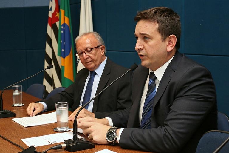 Comissão de Assuntos de Segurança Pública debate alternativas para o setor diante da reorganização das polícias