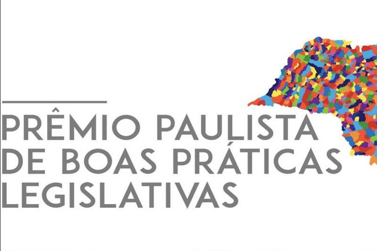 Boas Práticas Legislativas: Câmara de Campinas tem quatro iniciativas finalistas no prêmio dado pelo Movimento Voto Consciente