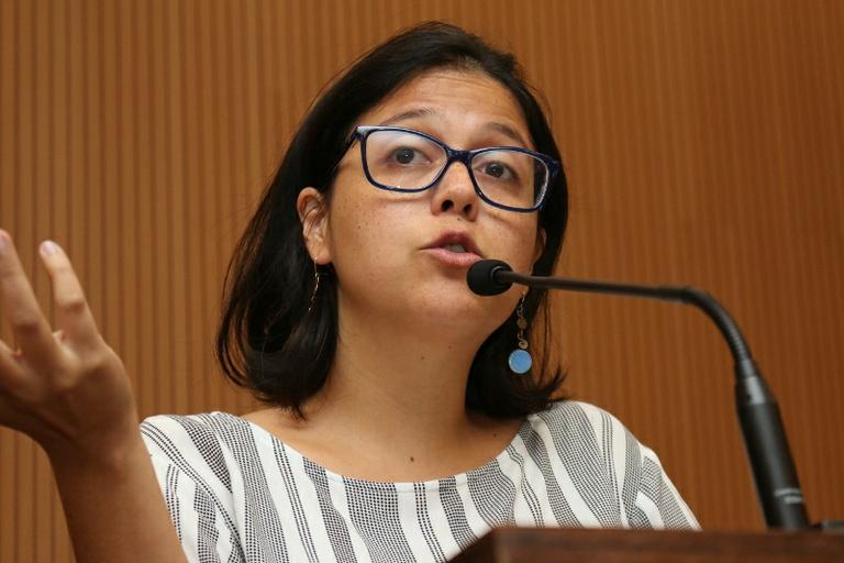 Comissão da mulher se reúne nesta quinta-feira (08/11) para falar sobre maternidade e infância