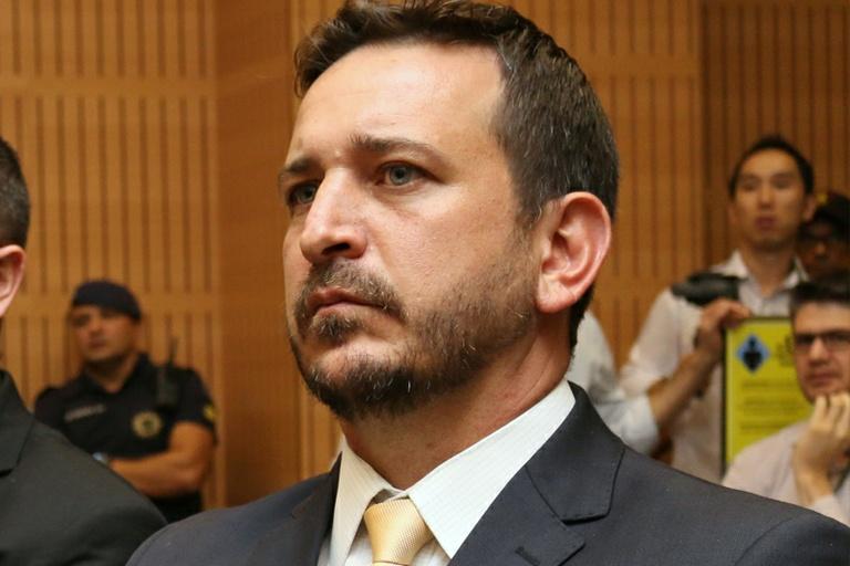 Em resposta a ação de Tenente Santini pedindo nulidade de resolução municipal, Justiça concede liminar que impede atrelar liberação de veículo apreendido a pagamento de IPVA