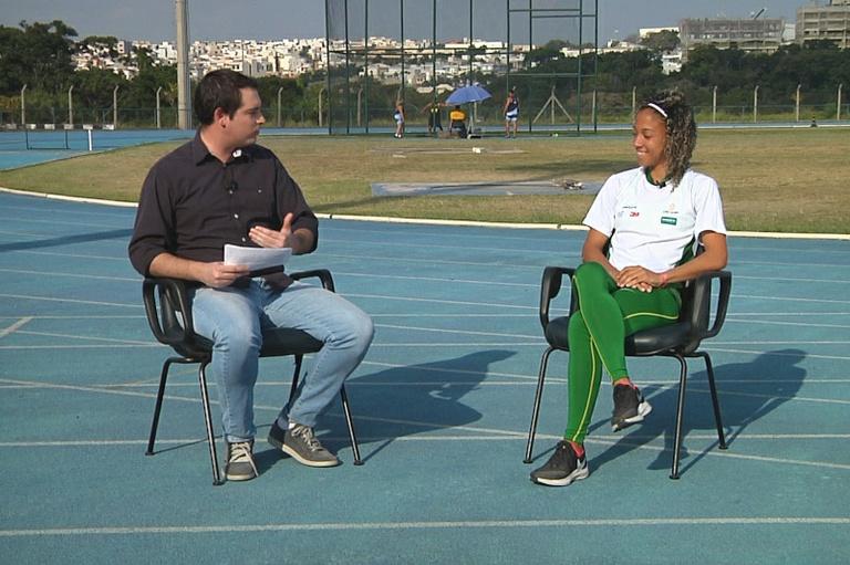 TV Câmara estreia mais dois novos programas, + Esportes e Mãos Solidárias, no início da semana