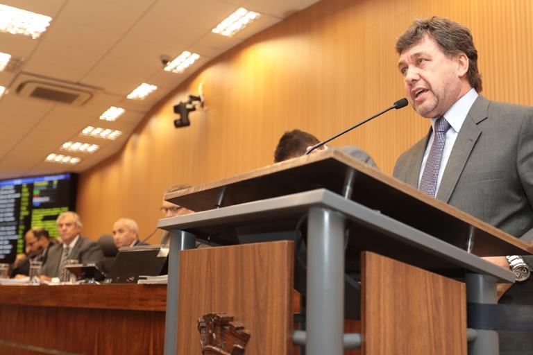 Câmara aprova, em votação final, PL que determina divulgação dos Conselhos Tutelares nas escolas públicas e privadas de Campinas