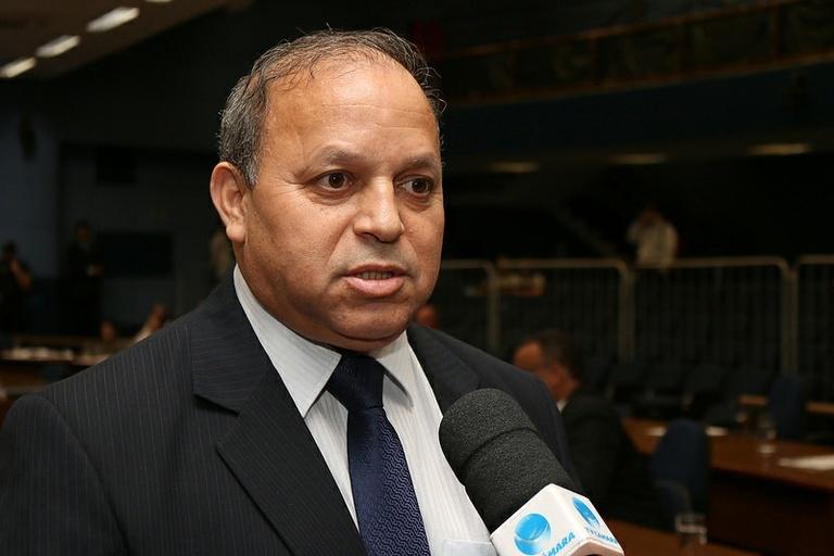 Câmara aprova Moção de Apelo contra o fechamento do plantão do 5º Distrito Policial do Jardim Amazonas
