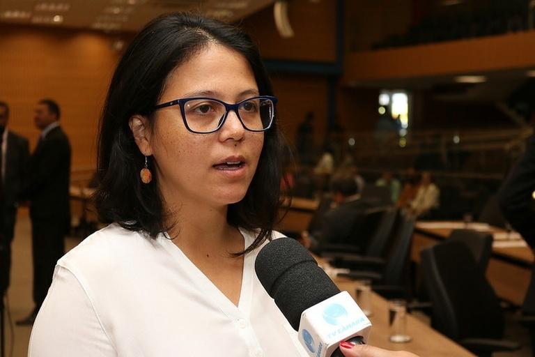 Comissão da Mulher debate os impactos da Reforma da Previdência na vida das mulheres