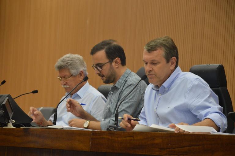 Comissão de Educação e Esporte debate superlotação nas salas de aula do ensino fundamental