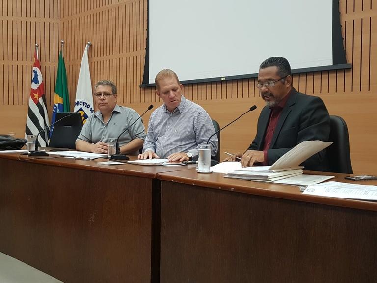 Desconto de IPTU para imóveis em frente às feiras livres avança na Comissão de Finanças e Orçamento