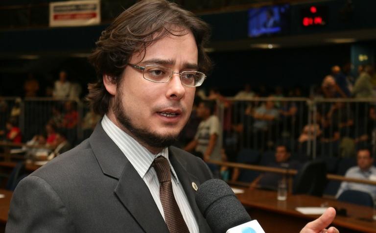 Por iniciativa de Pedro Tourinho, Câmara sedia audiência pública para debater os impactos da Reforma da Previdência para as mulheres
