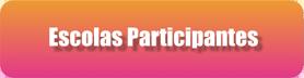 botao-escolas-participantes.png