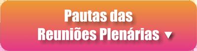 botao-pautas-reunioes.png