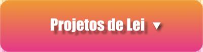 botao_projetos_de_lei.png