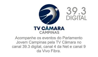 logo_tv_camara-grande.jpg