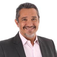 Elias Hernane Azevedo
