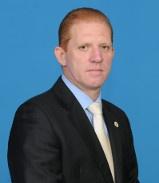 Gilberto Carlos Cardoso