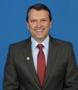Jorge dos Santos Montanari