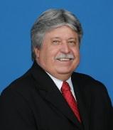 Jorge Schneider