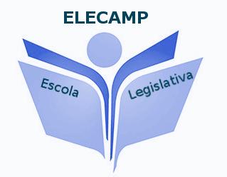 Elecamp